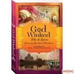 G-d Winked