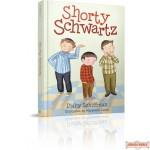 Shorty Schwartz