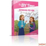 The B.Y. Times #5 Spring Fever