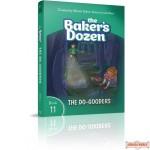 The Baker's Dozen #11, The Do-Gooders