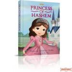 Princess of Hashem