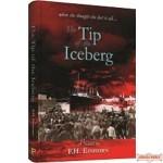 The Tip of the Iceberg - Novel
