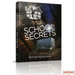 School of Secrets - Novel