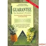 I Guarantee - The Rambam's Promise