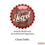 Chabad's Secret