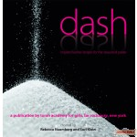 Dash Cookbook
