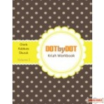 Dot by Dot  Kriah Workbook  vol 3