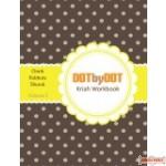 Dot by Dot  Kriah Workbook  vol 3
