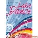 Lakie Dance DVD