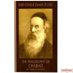 The Philosophy of Chabad - Vol. 2