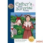 Esther's Best Surprise Ever