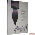 The Tzemach Tzedek & the Haskalah Movement, Historical Sketches