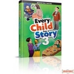 Every Child Has A Story #3