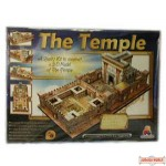 Beis Hamikdash Model Kit (Large Package- does not qualify for free shipping)