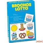 Brochos Lotto