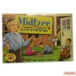 Midtzee Game