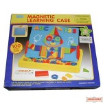 Magnetic Learning Case