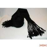 Hand Made Silk Gartel
