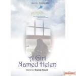 A Girl Named Helen DVD