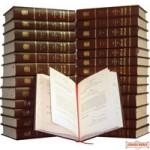 Igrois Kodesh Rebbe - 32 Volume Set- Free Shipping in Continental USA