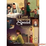 I Lost Someone Special