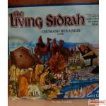 The Living Sidrah - Chumash Vayikra 10 CD set