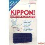 Kippon
