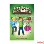 Lets Break Bad Habits H/C