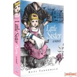 Little Sister-  a novel