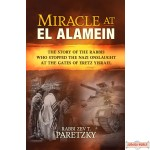 Miracle at El Alamein