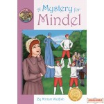 A Mystery for Mindel