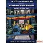 Marvelous Midos Machine - Vol 1 DVD