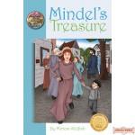 Mindel's Treasure