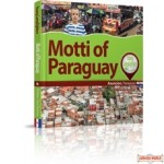 Motti of Paraguay H/C (Young Lamplighters #5)