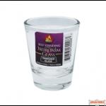 Self Standing Neironim Glass