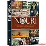 Nouri, The story of Isidore Dayan, and the growth of a vibrant community in America