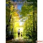The Garden of Emuna