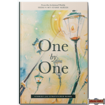 One by One, Sixty-Six Vividly Diverse Stories of the Rebbe's soul-to-soul leadership
