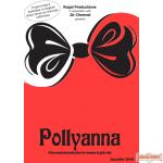 Pollyanna Double DVD