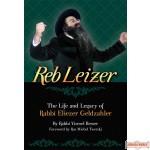 Reb Leizer