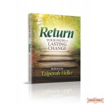 Return, Your Path To Lasting Change