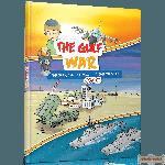 The Gulf War Comics