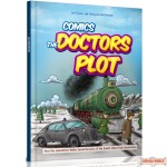 The Doctors Plot