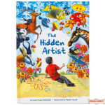 The Hidden Artist