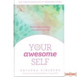 Your Awesome Self