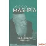 A Life Changing Mashpia, Reb Shlomo Chayim Kesselman