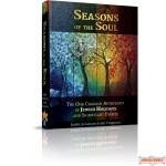 Seasons of the Soul H/C