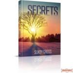 Secrets, a novel