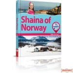 shaina of norway H/C (Young Lamplighters #6)