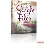 The Single Files, A journey of hopes and dreams
